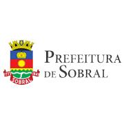 Prefeitura de Sobral